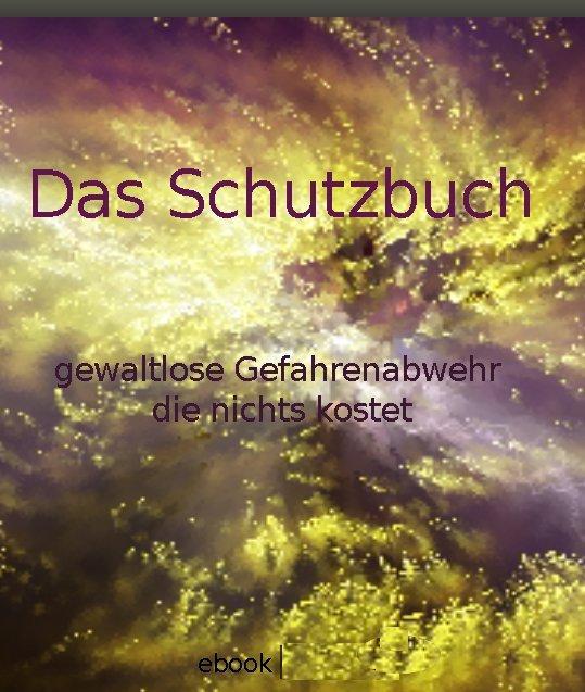 Schutzbuchcover2